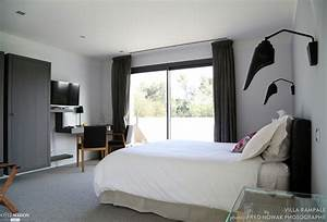 Chambre d39hotes villa rampale 5 epis gites de france for Entree de maison design 12 gite haut de gamme