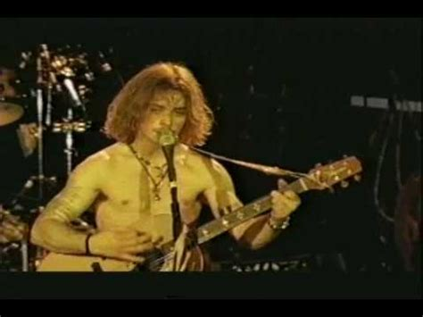 Days Of The New  09 Touch, Peel And Stand  Live 19980228 Seattle, Wa Youtube