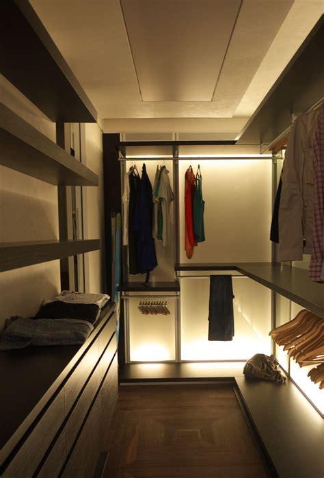 images  walk  wardrobedressing room