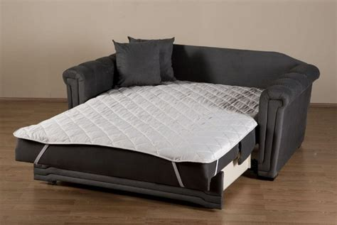 top rated sofa beds highest rated sleeper sofas top rated queen sleeper sofa