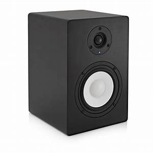 Lautsprecher B Ware : subzero szsm 5a studiomonitor 1 lautsprecher b ware gear4music ~ Orissabook.com Haus und Dekorationen