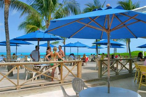 bahama beach club prices hotel reviews abaco islands