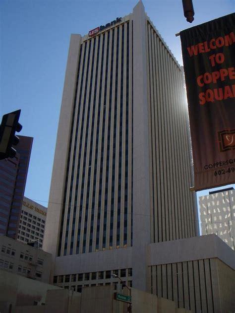bank center phoenix wikipedia