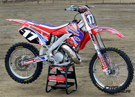 honda motocross bike honda 125 dirt bike 2 stroke reviews prices ratings