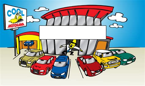 Why Indian Car Dealerships Continue To Lag Behind In Sales