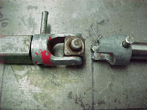 Floor Jack Replacement Parts