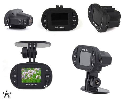 Full Hd 1080p Vehicle Blackbox Dvr (end 10/27/2017 7