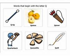 Letter S Worksheets And Coloring Pages Letter Q Words Two Letter Word Beginning With Q K 2017 Two Letter Word Beginning With Q K 2017 QI IQ The Ultimate Two Letter Word Quizzer For Popular