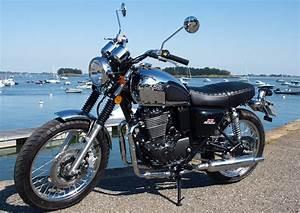Moto Mash 650 : rigollet motos ~ Medecine-chirurgie-esthetiques.com Avis de Voitures