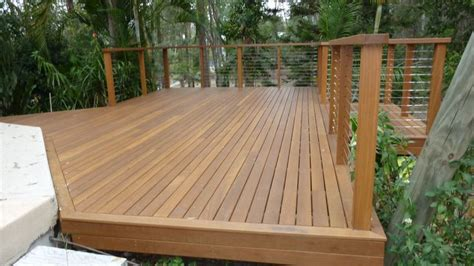 deck stairs calculator australia best 25 deck calculator ideas on building