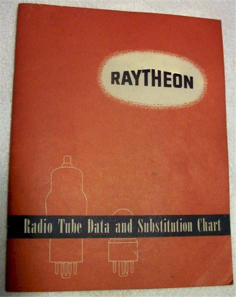 raytheon phone number book raytheon radio data substitution for