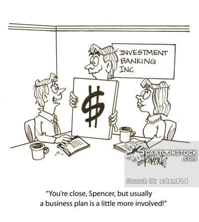 Investment Banking Cartoons And Comics  Funny Pictures. Amazon Cloud Windows Server Hi Tech School. Grand Canyon University Edu Donate Your Car. Oak Grove Cemetery Irving Tx. Inchcape Villas Barbados Grange Auto Insurance. Prefered Family Healthcare Courses In College. What Do Dental Assistants Do Ford V8 Truck. How To Lower Motorcycle Insurance. Online Physical Education Classes