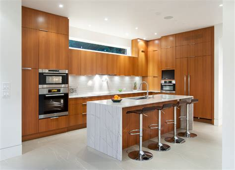 eco kitchen cabinets trimble contemporary kitchen vancouver by 3522