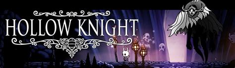 Hollow Knight Trainer 9 V1315 Lingon Download Free