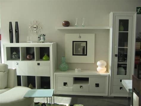 ikea muebles salon ikea besta mueble salon 2 decorar tu casa es