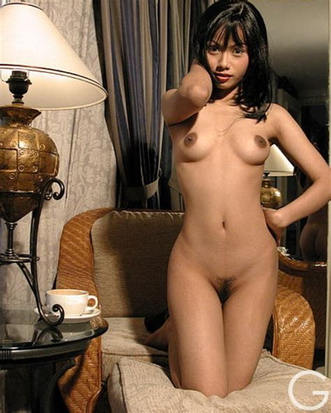 Asses Photo All Naked Indonesian Women Enjoy It