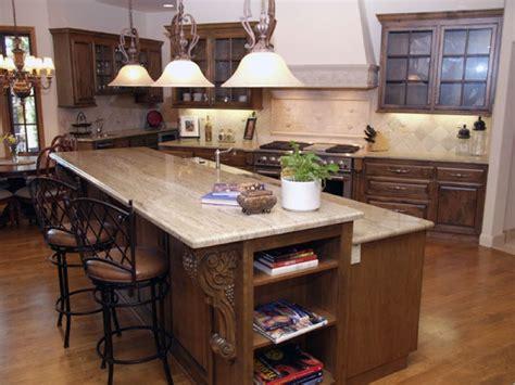 kitchen countertops michigan