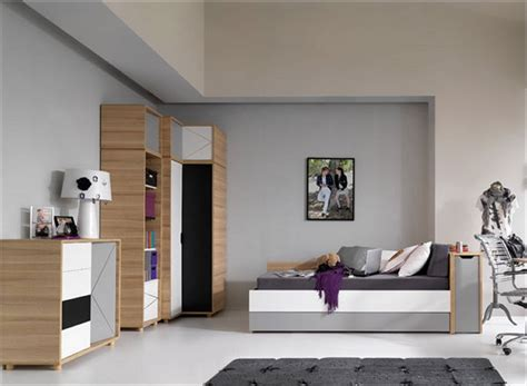 armoire chambre pas cher occasion armoire de chambre pour ado