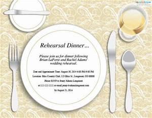 wedding rehearsal dinner invitations lovetoknow With wedding etiquette invitations for rehearsal dinner