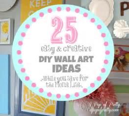 diy kitchen wall decor ideas easy diy wall ideas beautiful