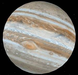 Planet Jupiter White Background - Pics about space