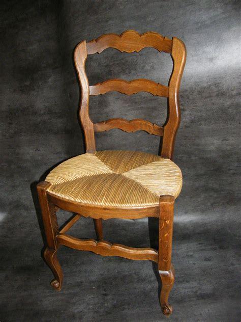 rempailler une chaise prix 28 images rempailler une