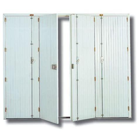 acheter vente porte garage battant sur marseille installateur porte de garage