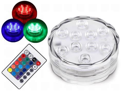 fernbedienung mit beleuchtung mehrfarbige led beleuchtung mit fernbedienung mit gratis versand paketmann de