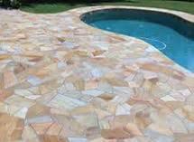 bbb business profile tile accents llc