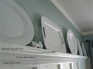 kitchen cabinet trim molding ideas how to update a room with trim