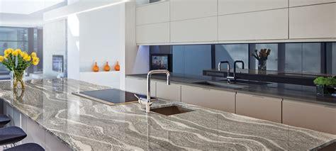 granite  quartz worktops slate hearth stoneworkz