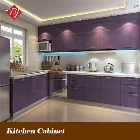 indian kitchen cabinets  shaped google search ideas