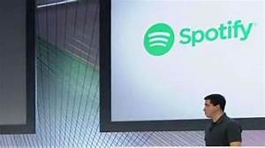 Spotify will let musicians reserve new releases for paid ...