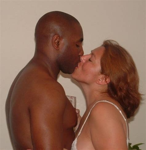 Free Wife With Black Cock Pics