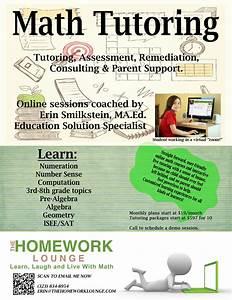 best photos of math tutoring flyer math tutoring flyer With math tutoring flyer template