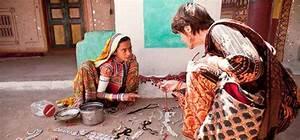 Festival of the month: Rann Utsav :: Lonely Planet India