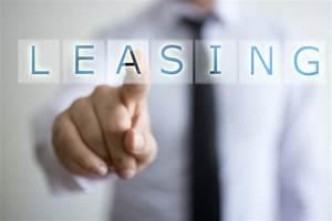 Faire Un Leasing : 5 fausses rumeurs au sujet du leasing e media the econocom blog ~ Medecine-chirurgie-esthetiques.com Avis de Voitures