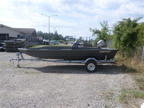 Alweld Marsh Boats by Alweld Boats For Sale Boats