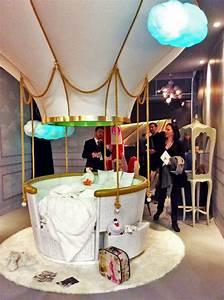Maison Et Objet Exposant : maison et objet paris 2016 new exhibitors at scenes d 39 interieur ~ Dode.kayakingforconservation.com Idées de Décoration
