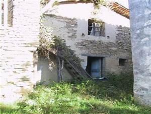 Kosten Außenanlagen Pro Qm : italien immobilien f r existenzgr nder investoren ~ Lizthompson.info Haus und Dekorationen