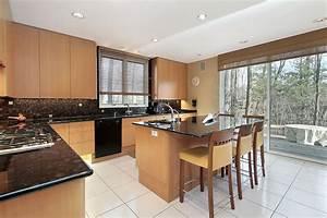 light wood kitchen designs 2201