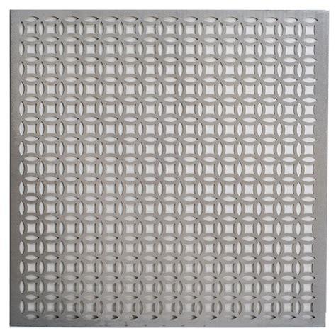 building products  ft   ft elliptical aluminum