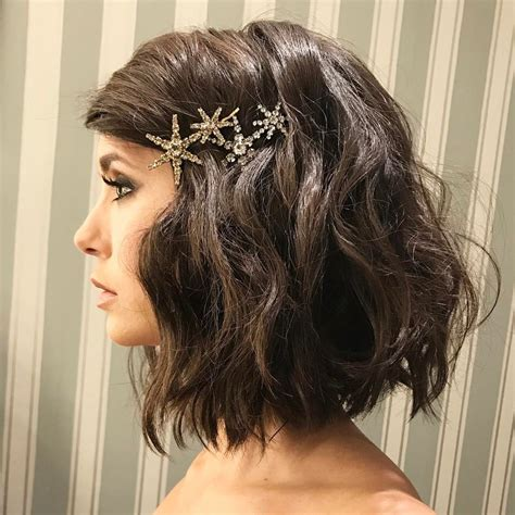 Easy Carpet Hairstyles by Bored Of The Same Updo Switch Up Your Hair With These