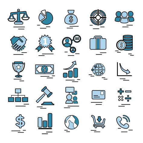 Illustration of startup business - Download Free Vectors ...