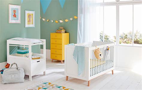 chambre complete bebe evolutive pas cher 101 chambre bebe complete evolutive chambre b b volutive