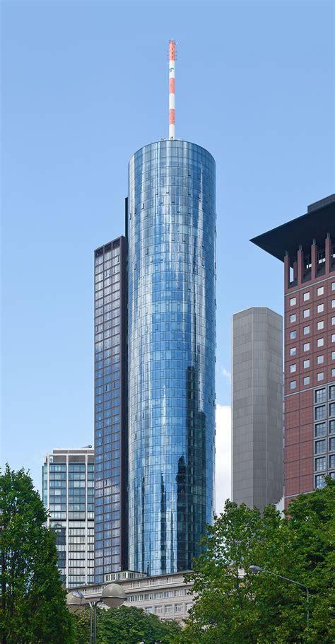 Main Tower Wikipedia