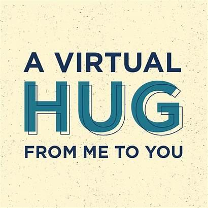 Hug Virtual Gift Card Za Gifts Cards