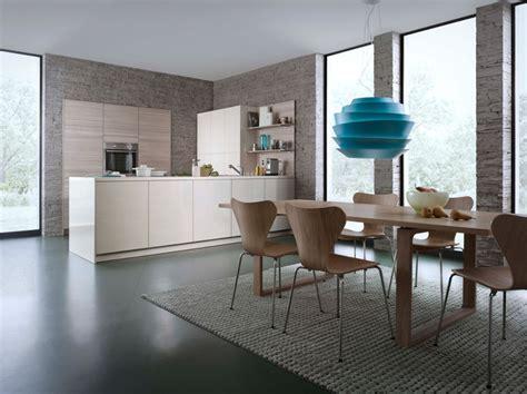 cuisines leicht les nouvelles cuisines 2012 de leicht inspiration cuisine