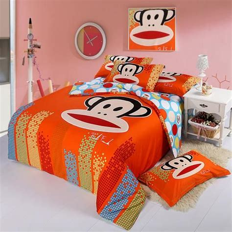 frank bedding 17 best images about paul frank on neon