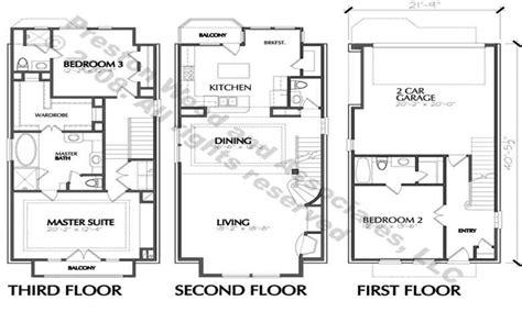 house plan blueprints house floor plan blueprint two story house floor plans